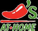 Chili's At Home